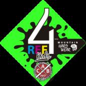 4Refs Kids